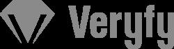 veryfy len logo@4x